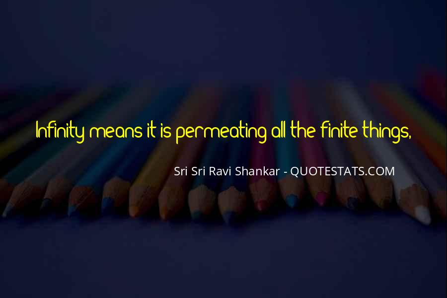 Permeating Quotes #788554