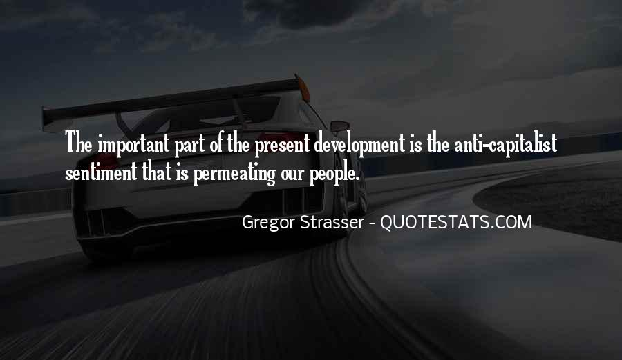 Permeating Quotes #925439