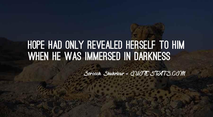 Persia's Quotes #109610
