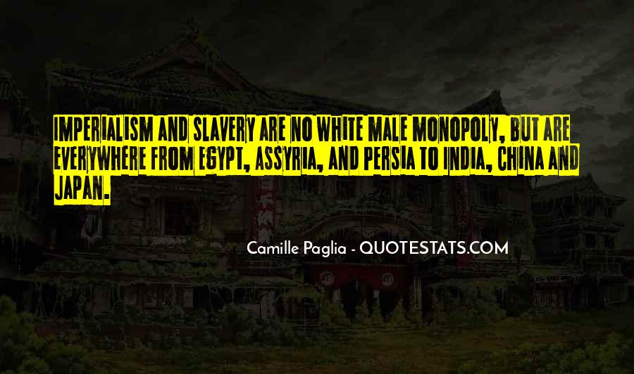 Persia's Quotes #1207077