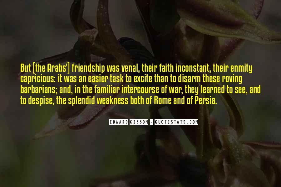 Persia's Quotes #315695