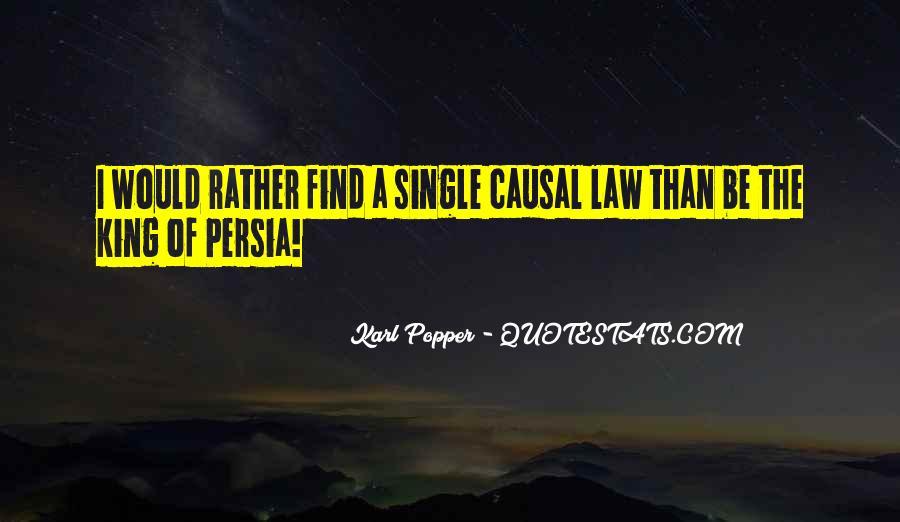 Persia's Quotes #433535