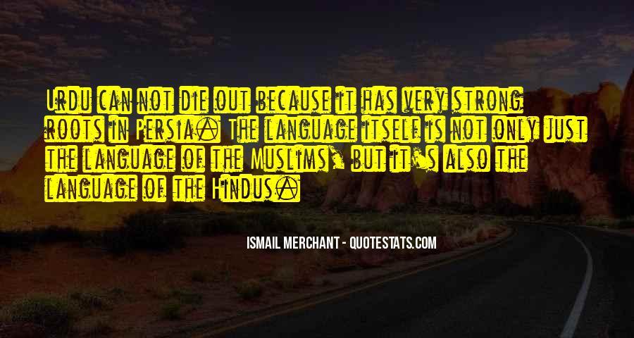 Persia's Quotes #524837