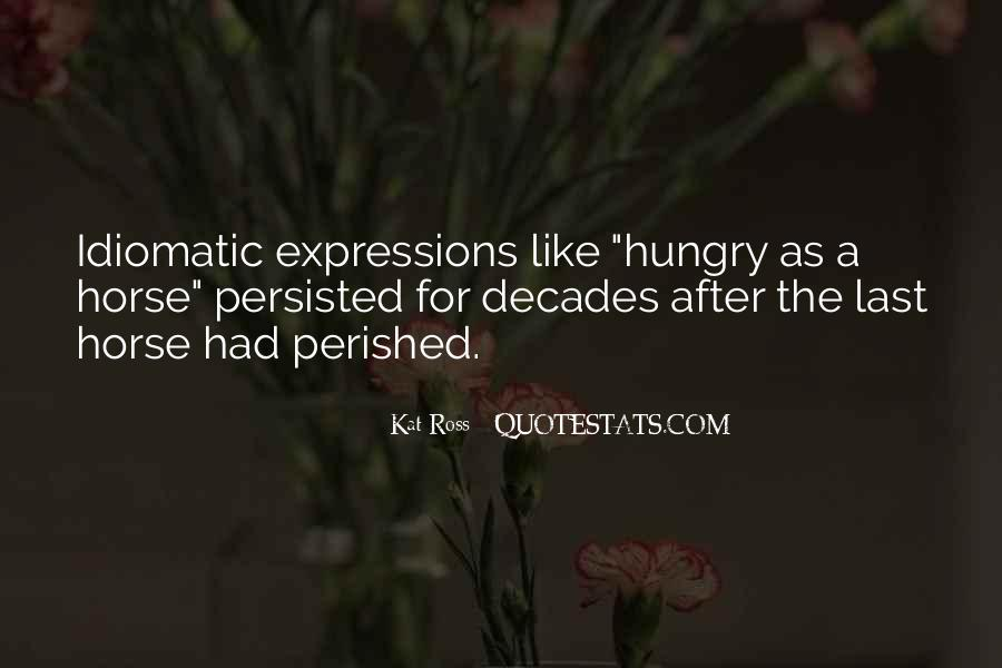 Persisted Quotes #1306355