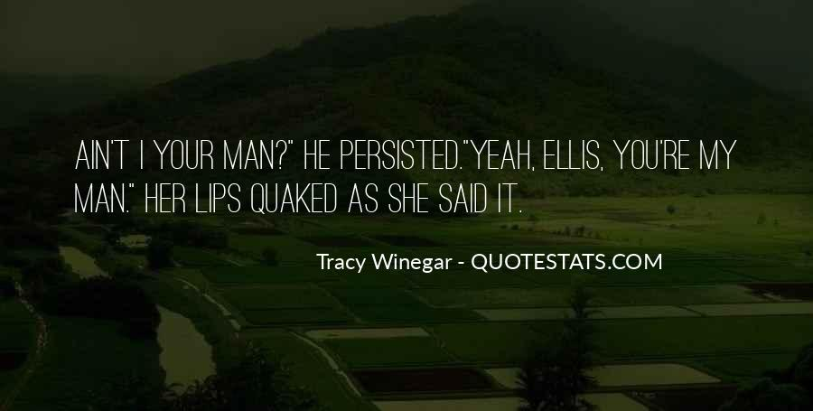 Persisted Quotes #1312979