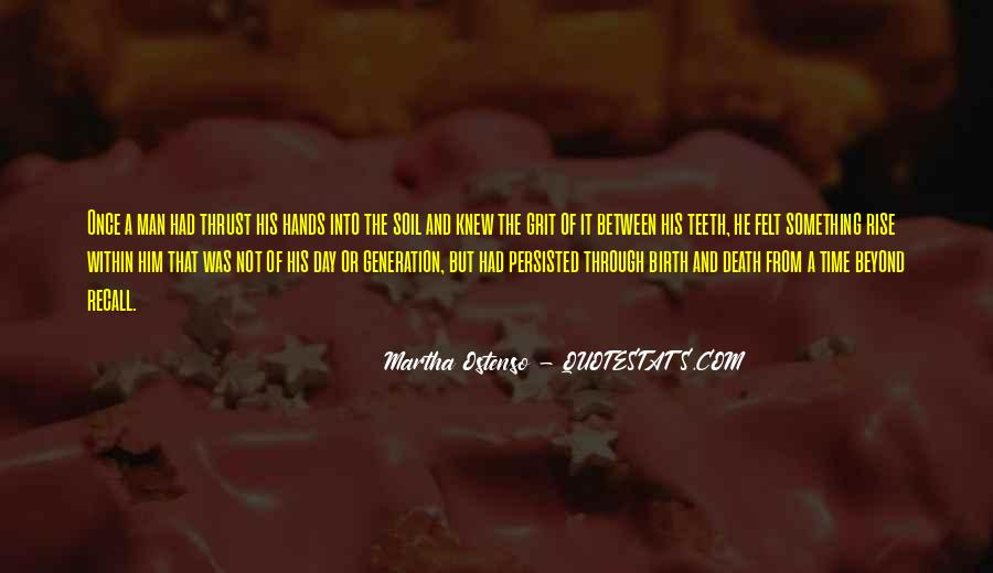 Persisted Quotes #1516726