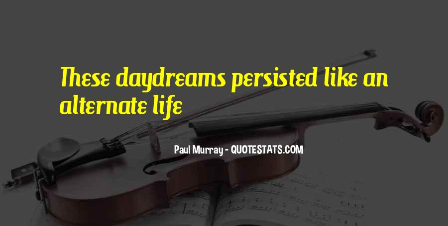 Persisted Quotes #1527908