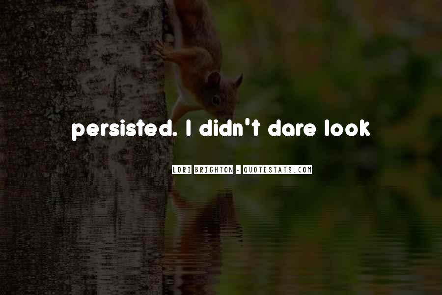 Persisted Quotes #1745823