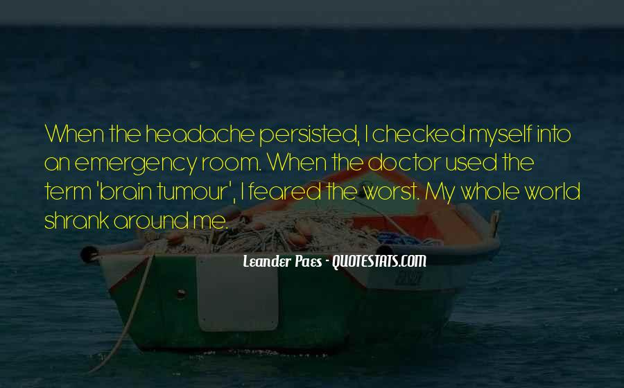 Persisted Quotes #1790972