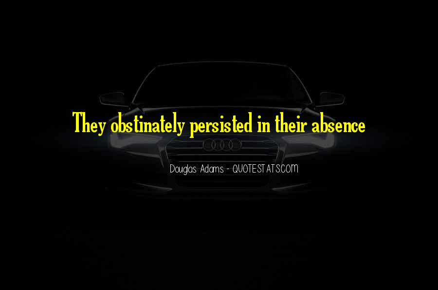 Persisted Quotes #591810
