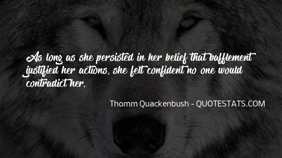 Persisted Quotes #710531