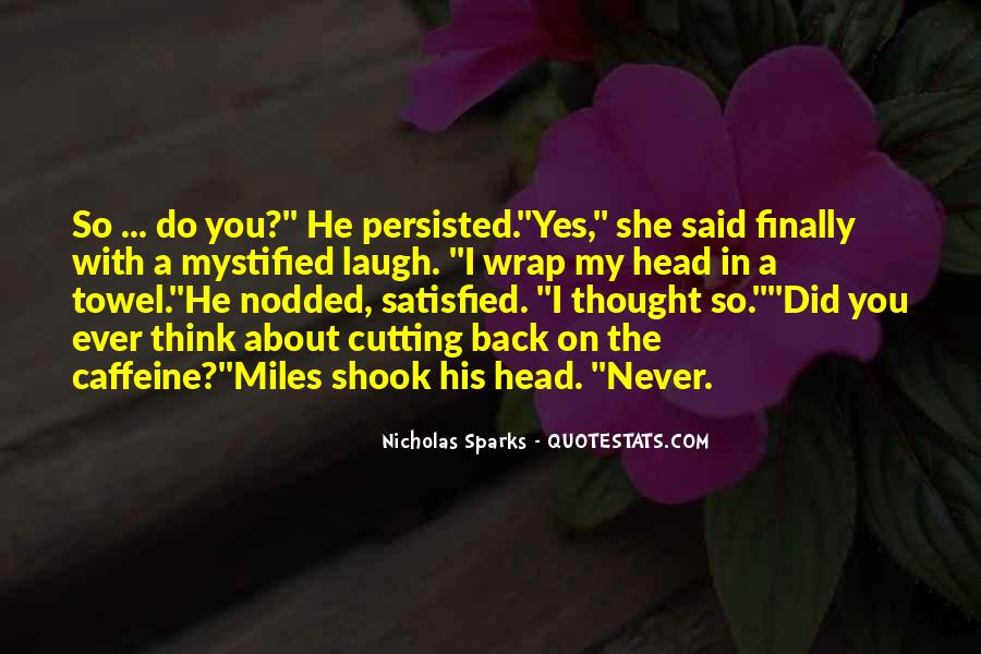 Persisted Quotes #739304