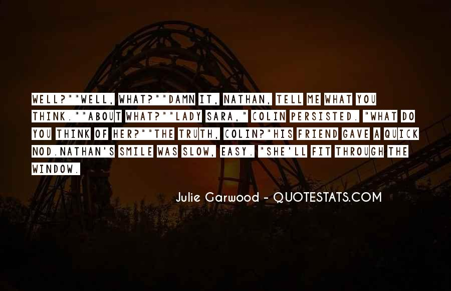 Persisted Quotes #891451