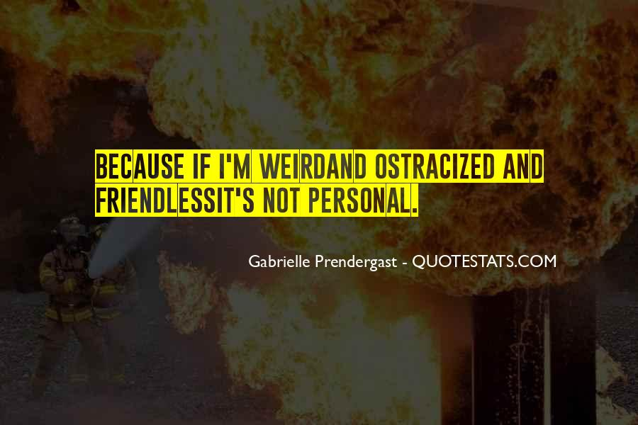 Perspicuity Quotes #1770546
