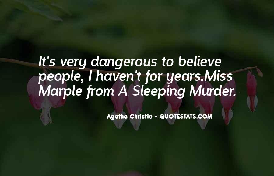 Persuadable Quotes #1159983