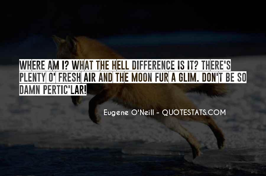 Pertic'lar Quotes #627504