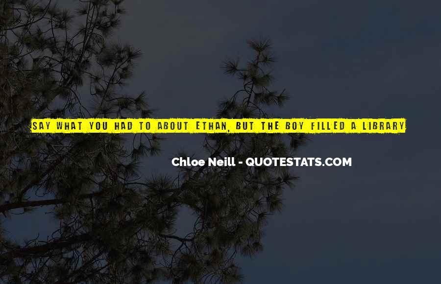 Perversive Quotes #408939