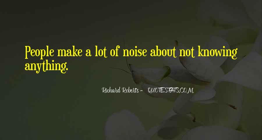 Pesticided Quotes #615869