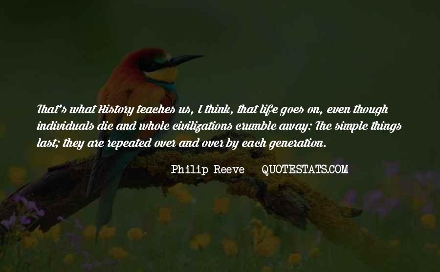 Pestsov Quotes #418956