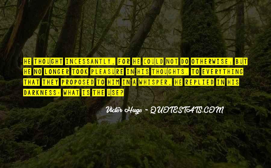 Pestsov Quotes #466417