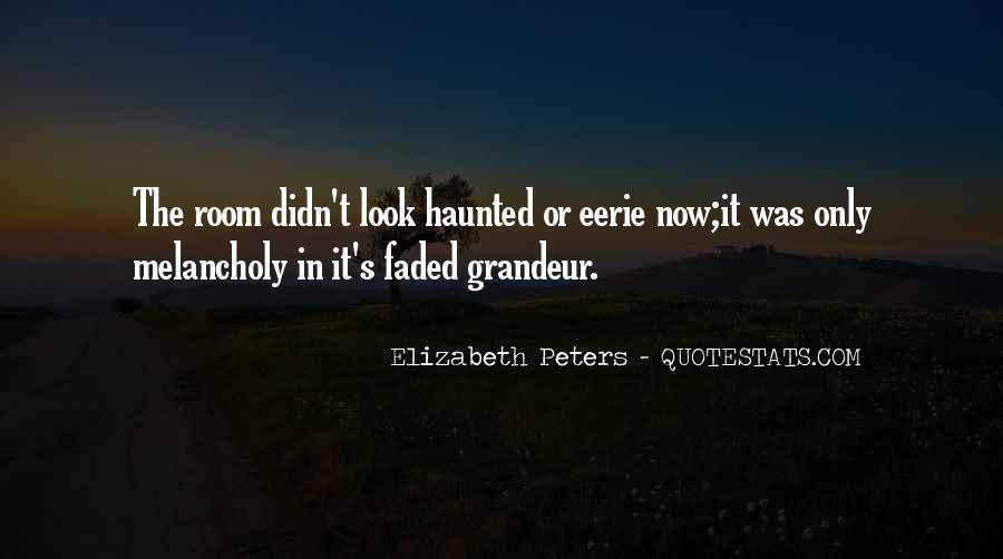 Peters's Quotes #155998