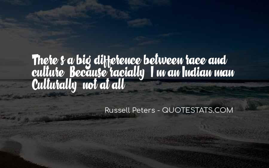 Peters's Quotes #38710