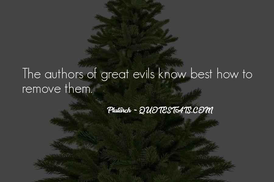Pettah Quotes #1784771