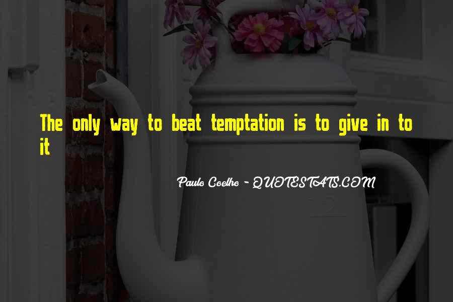 Pettah Quotes #909362