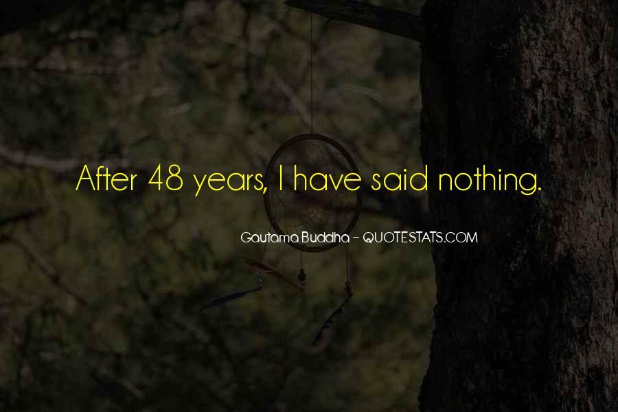 Pezzonovantis Quotes #133979