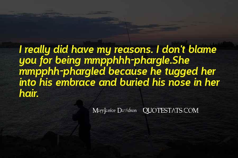 Phargled Quotes #1157188