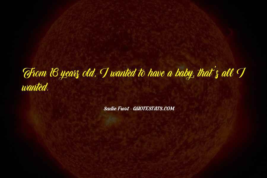 Phargled Quotes #1799500