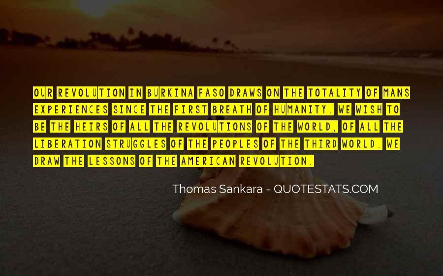 Phargled Quotes #876038