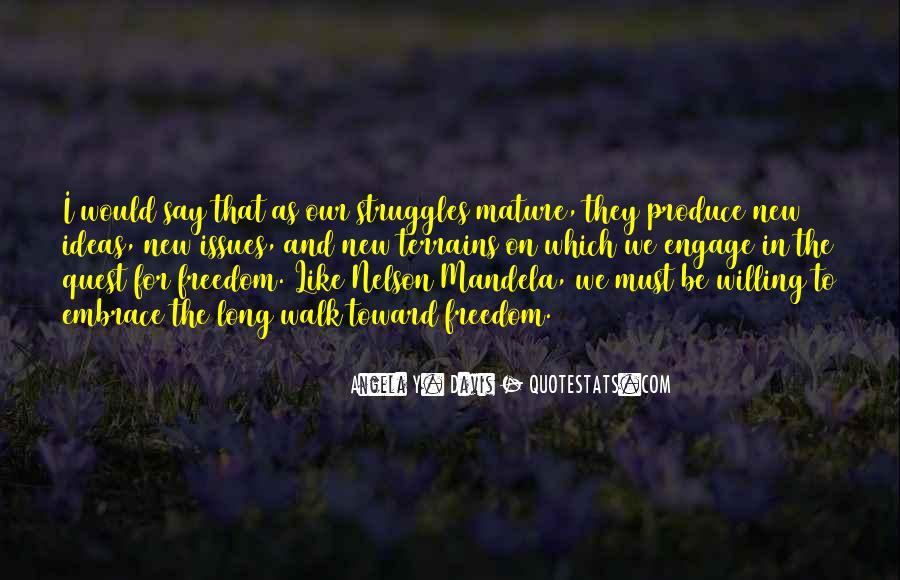 Pheebs Quotes #211879