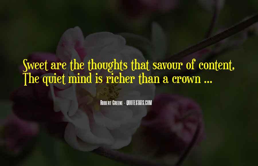 Pheonomenal Quotes #779970