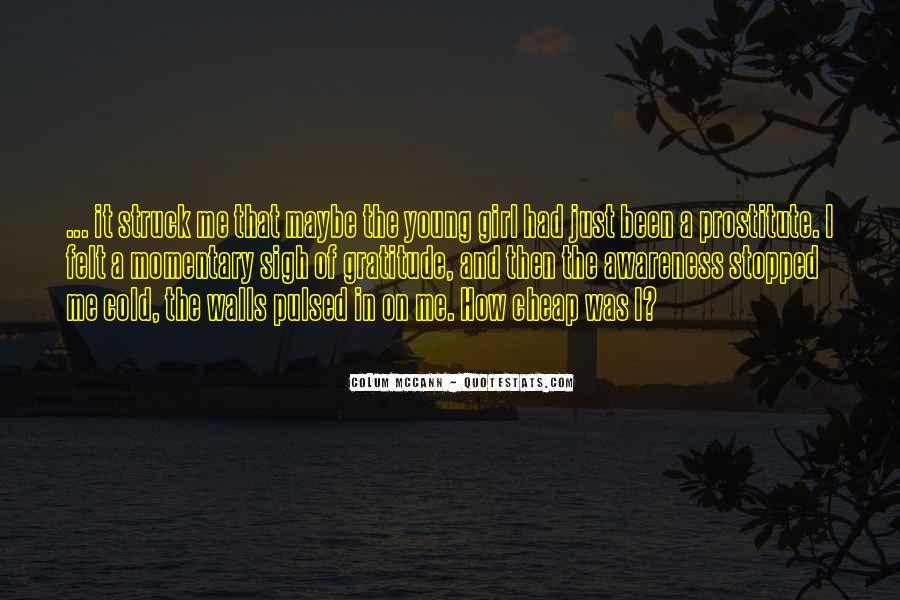 Philandery Quotes #113878