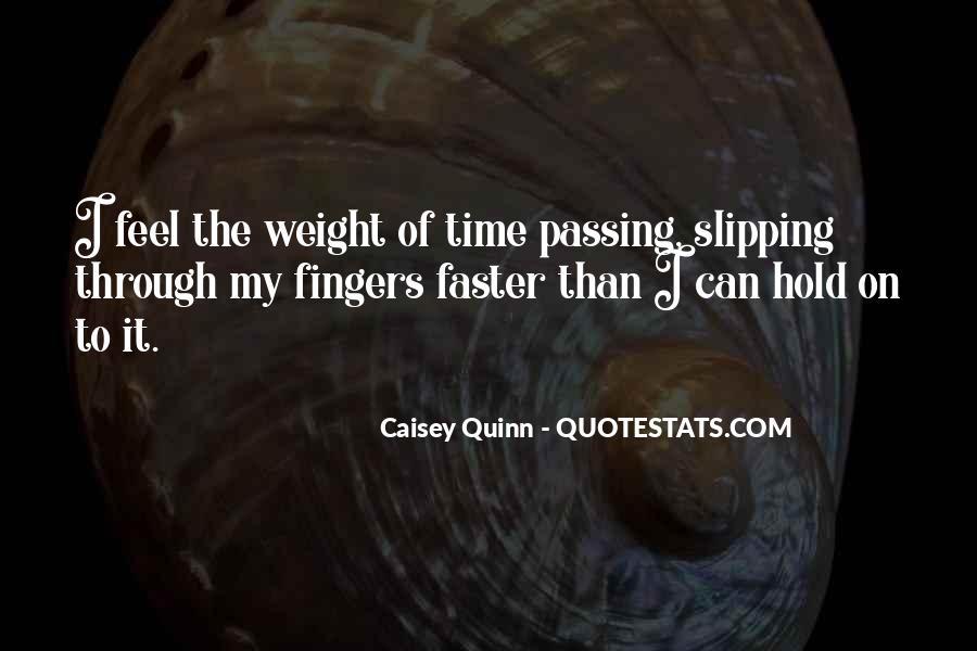 Philippinish Quotes #1398489
