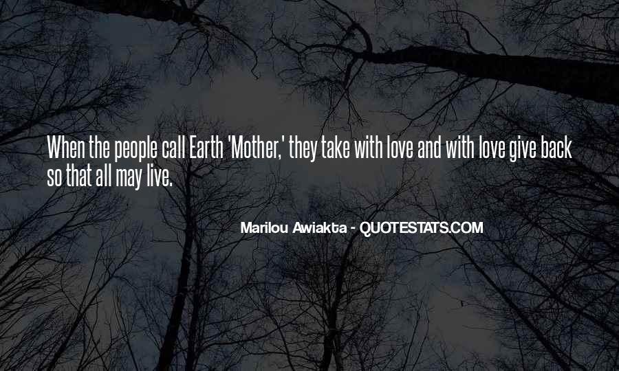 Philippinish Quotes #1422983