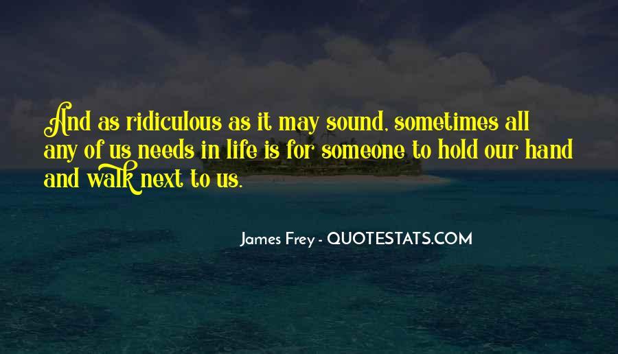 Philippinish Quotes #1733448