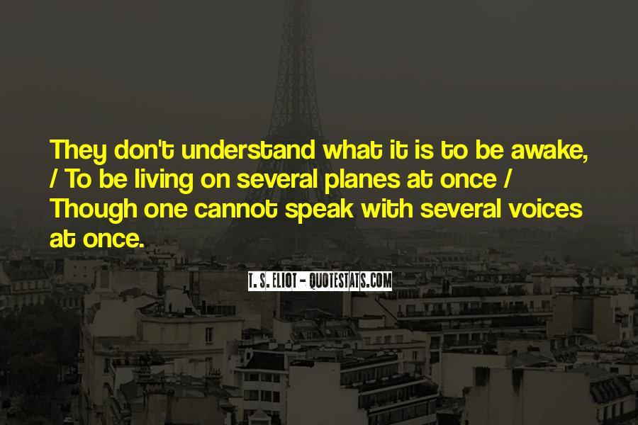 Philippinish Quotes #1866524