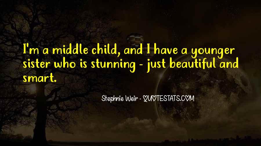 Philippinish Quotes #458644