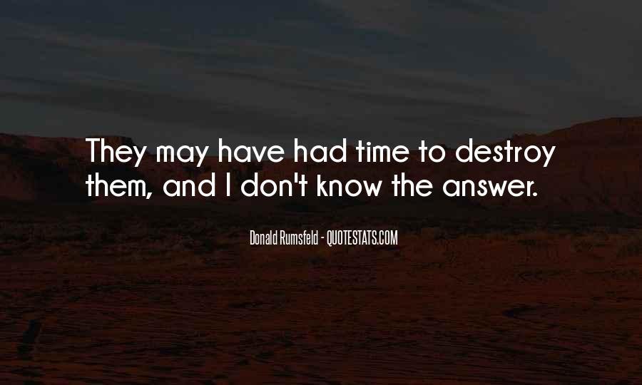 Philippinish Quotes #502683