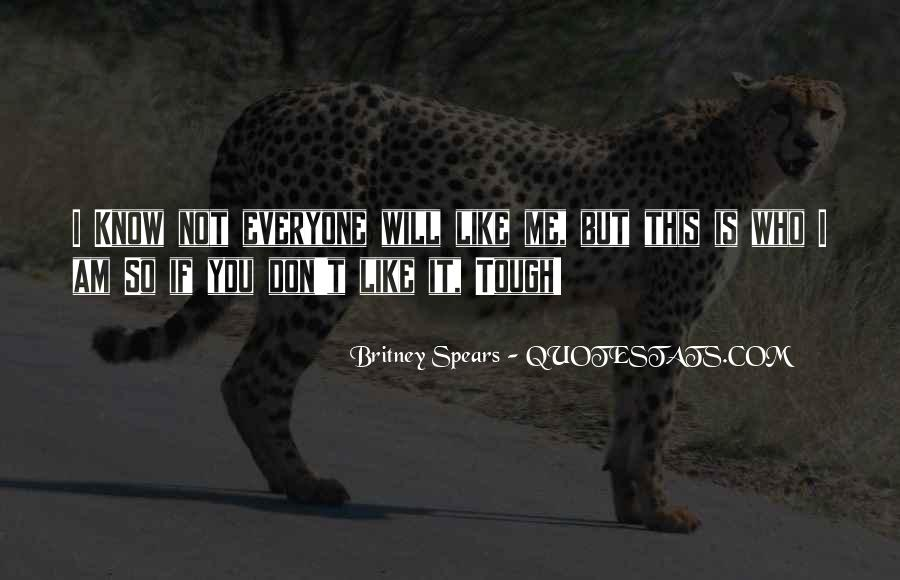 Philon Quotes #1078428