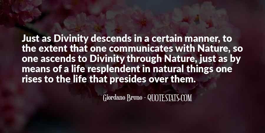 Philon Quotes #1228334