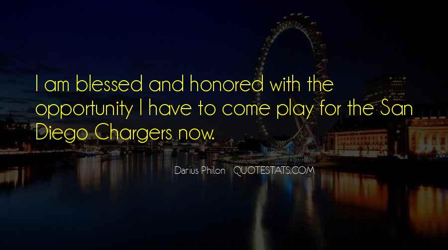 Philon Quotes #1329767