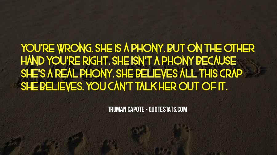 Philon Quotes #362139