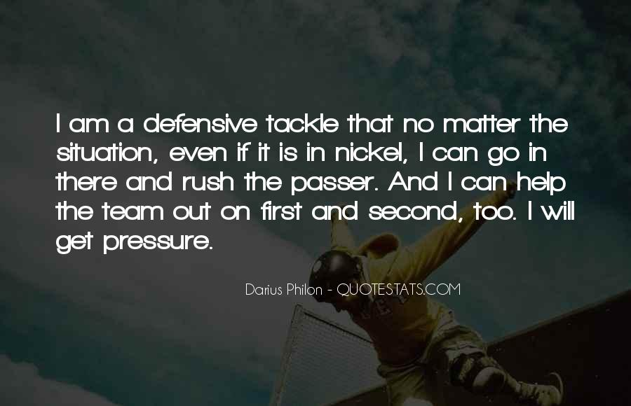 Philon Quotes #89330