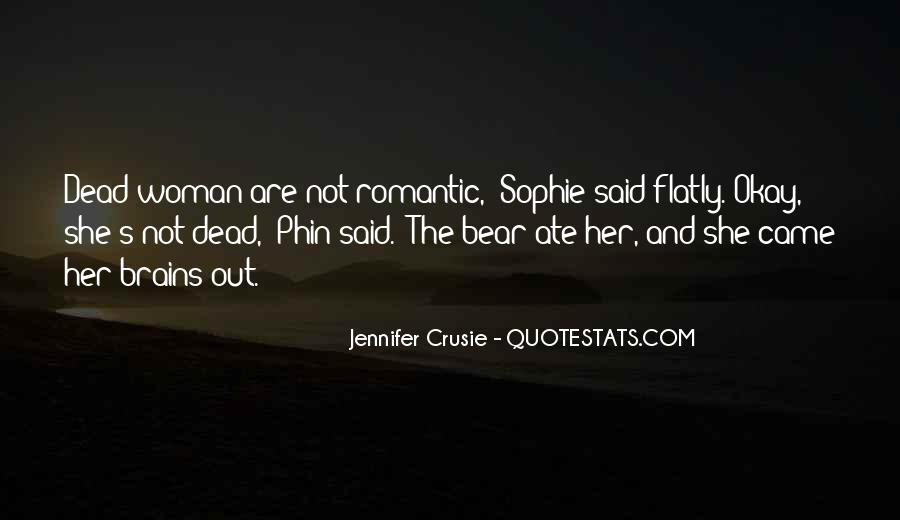 Phin's Quotes #1088477