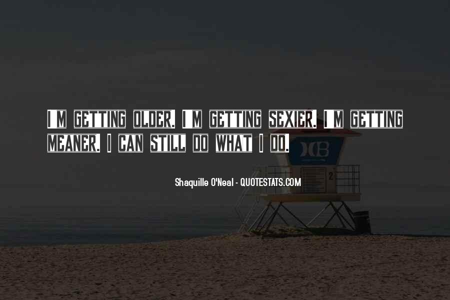 Phin's Quotes #1527887