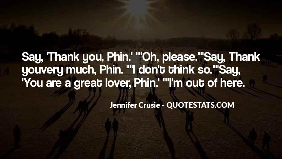 Phin's Quotes #1879179