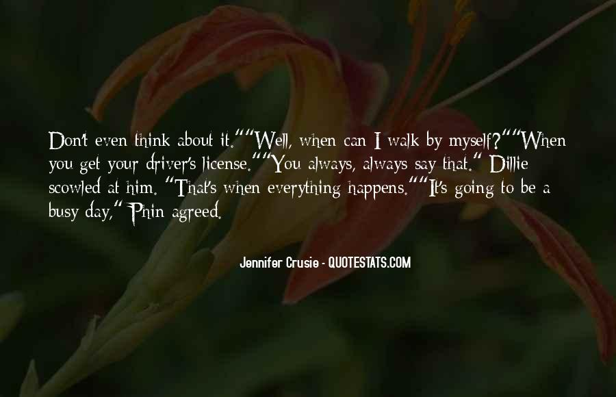Phin's Quotes #533357